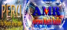 AMR Acepea Magix Радио