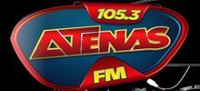 Atenas FM