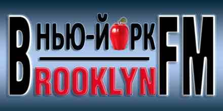 BFM BrooklynFM