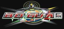 БО GUIA FM-