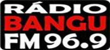 Bangu FM