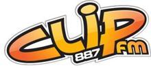 Klip FM