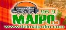 FM Maipo