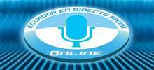 Equateur Radio en direct