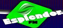 Esplendor FM