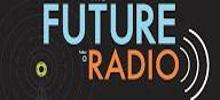 Prihodnost Radio