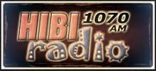 HIBI Radio