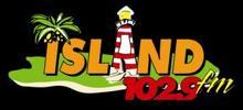 Остров 102.9 FM-