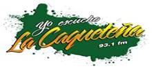 La Caquetena