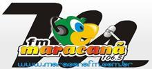 Maracana FM