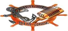 Marina Stereo Corozal