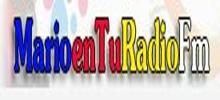 Mario En Tu Radio