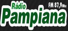 Pampiana FM