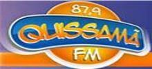 Quissama FM