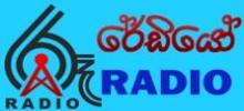 Ru Радио
