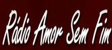 Radio Amor Sem Fim