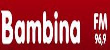 Radio Bambina