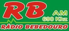 Radio Bebedouro