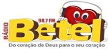 راديو بيثيل 98 FM