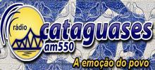 Radio Cataguases