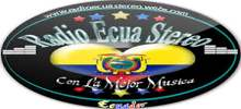 Radio Ecua Stereo