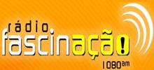 Radio Fascinacao