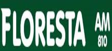 Radio Floresta