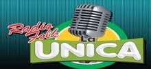 Radio Rakyat la Unica
