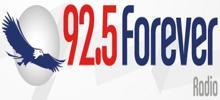 Radio Forever 92.5