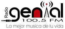 Radio Genial