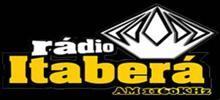 راديو Itabera