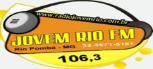 Radio Jovem Rio
