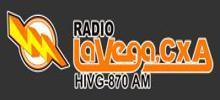 Radio La Vega