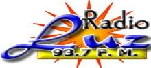 Radio Luz Virtual