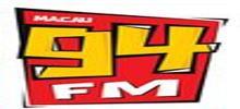 Radio Macau