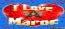 Radio Maroc 212