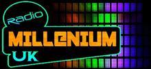 Radio Millenium UK