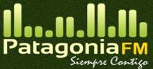 Radio Patagonia