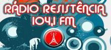 Radio Resistencia