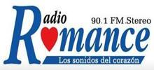Radio Romance 90.1