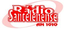 Radio Santelenense