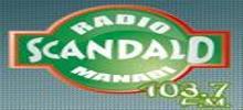 Radio Scandalo