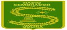 Радио Сеятель