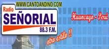 Radio Senorial