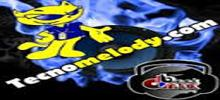 Radio Tecnomelody