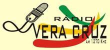 Radio Vera Cruz