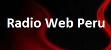 Radio Web Peru