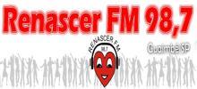 Renascer FM