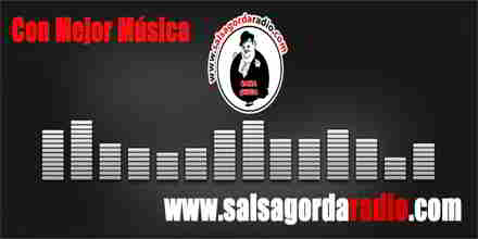 Salsa Gorda Radio