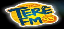 Tere FM